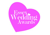 Essex Wedding Awards.jpg